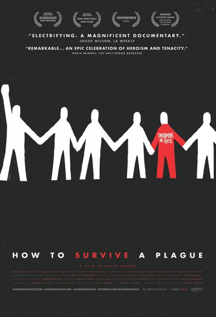 HOWTOSURVIVEAPLAGUE_2