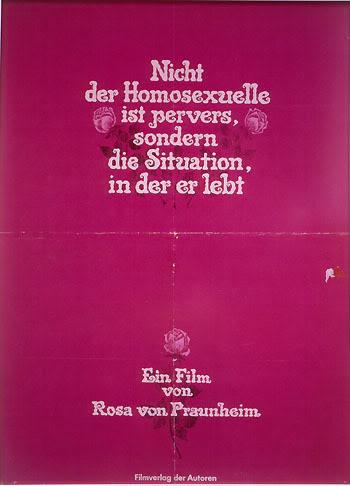 Nicht-der-Homosexuelle-ist-pervers-sondern-die-Gesellschaft-in-der-er-lebet.