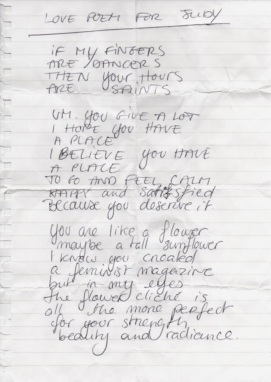 2014-05_lt_lovewell_poem_01_