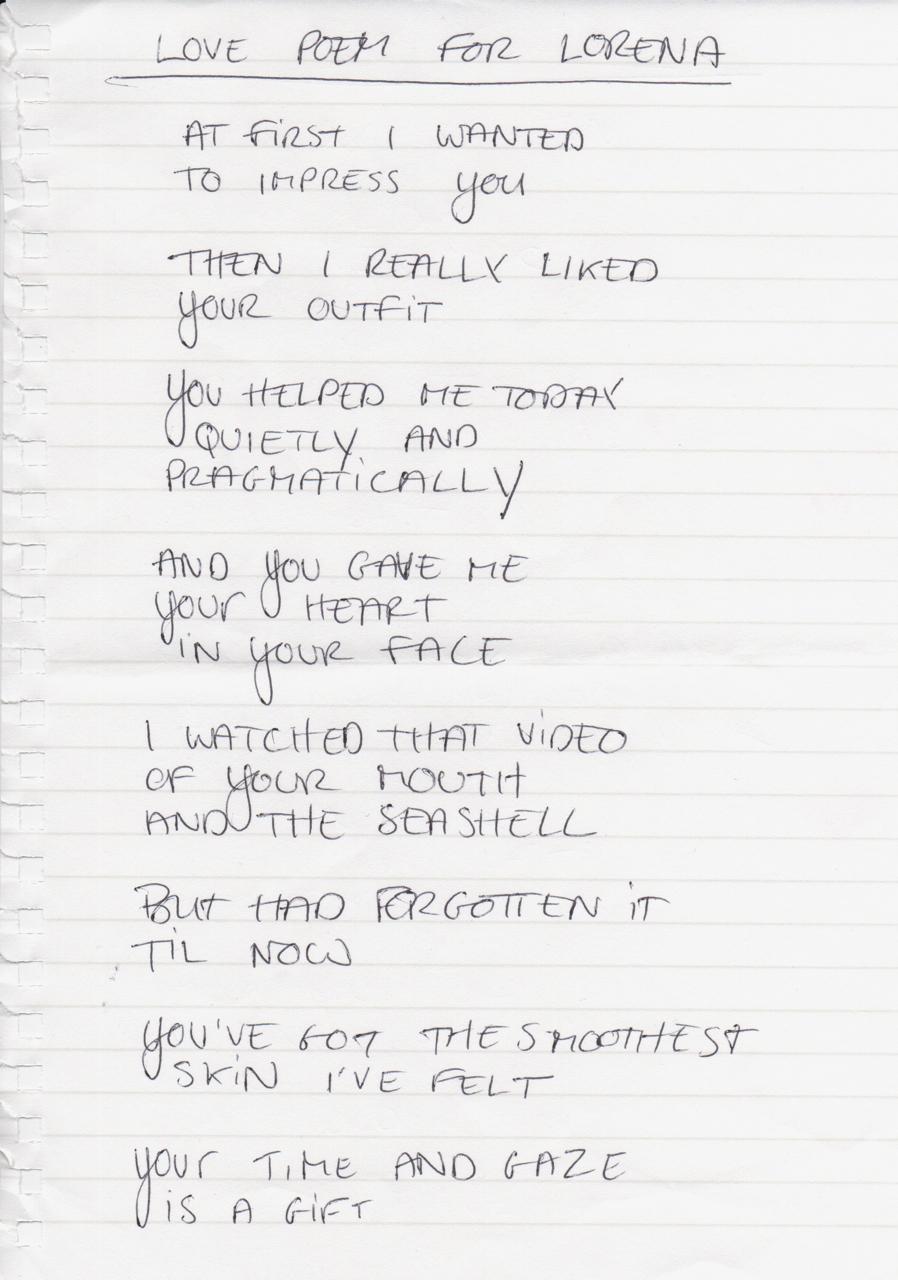 2014-05_lt_lovewell_poem_02_