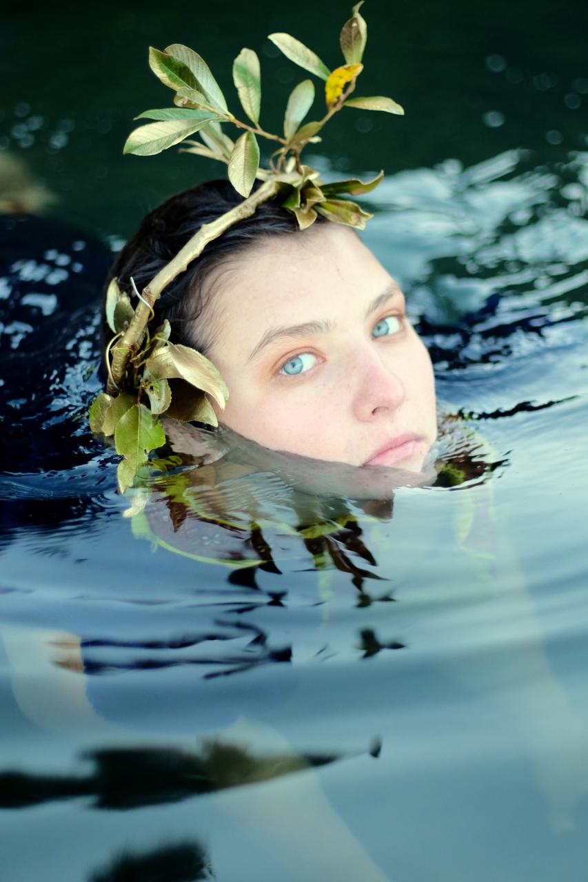 river queens 2