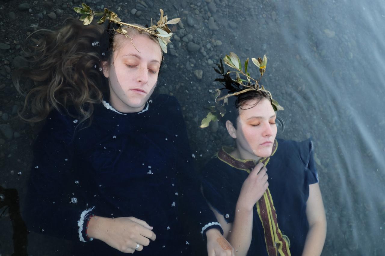 river queens 3