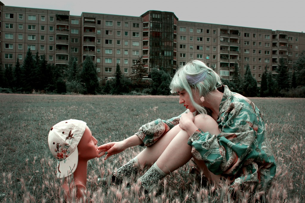 IMG_7188_edited