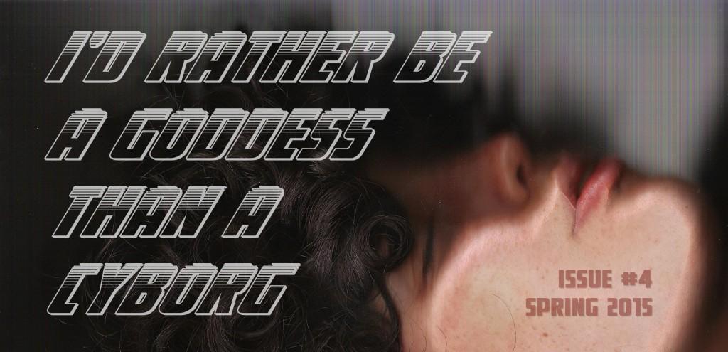 Goddess_Cyborg_Header