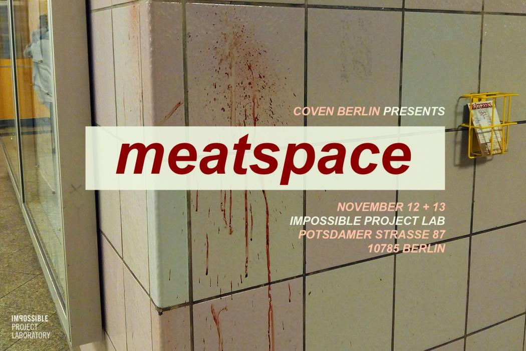 meatspace_website-header_v02