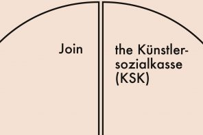 Joining the KSK: a radical guide on getting your shit together