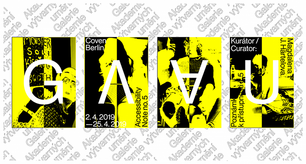 COVEN BERLIN | COVEN Berlin is a sex-positive transdisciplinary
